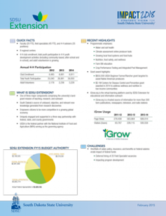ABS-SDSU-Ext-Update-February-2015