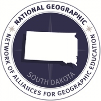 South Dakota Alliance logo